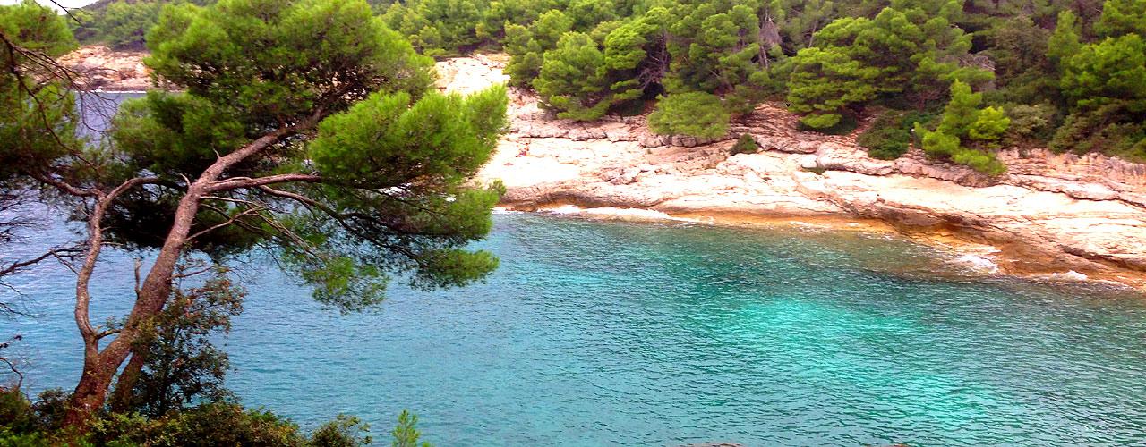 kroatien_adria