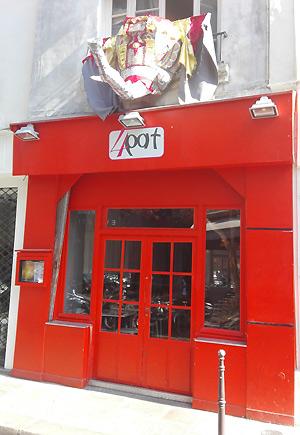 4pat_gayrestaurant_paris