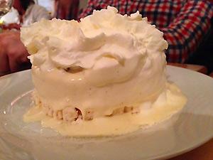 le_parisien_dessert