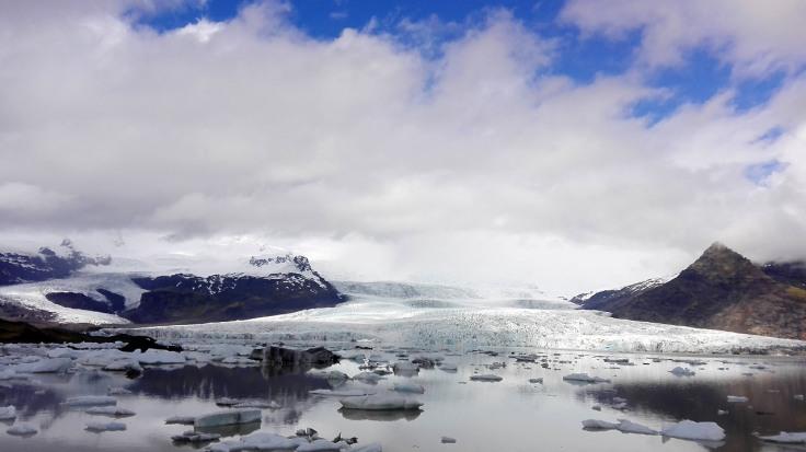 gletscherlageunge_fjallsarlon