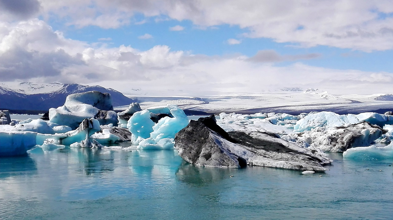 island_joekulsarlon_gletsche