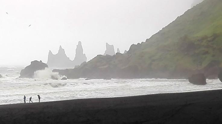 island_schwarzer_strand