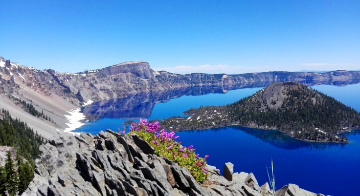 crater-lake-see