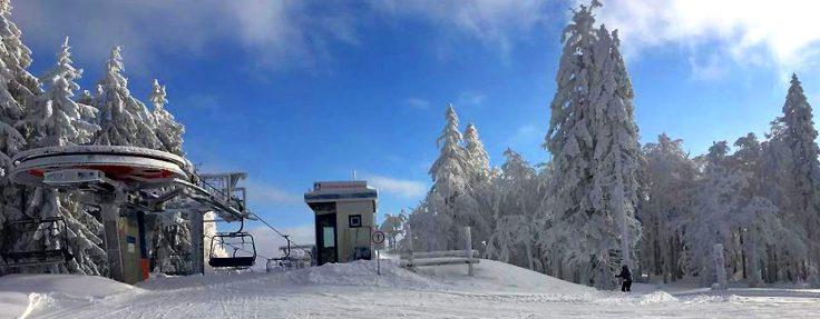 hochficht-skifahren