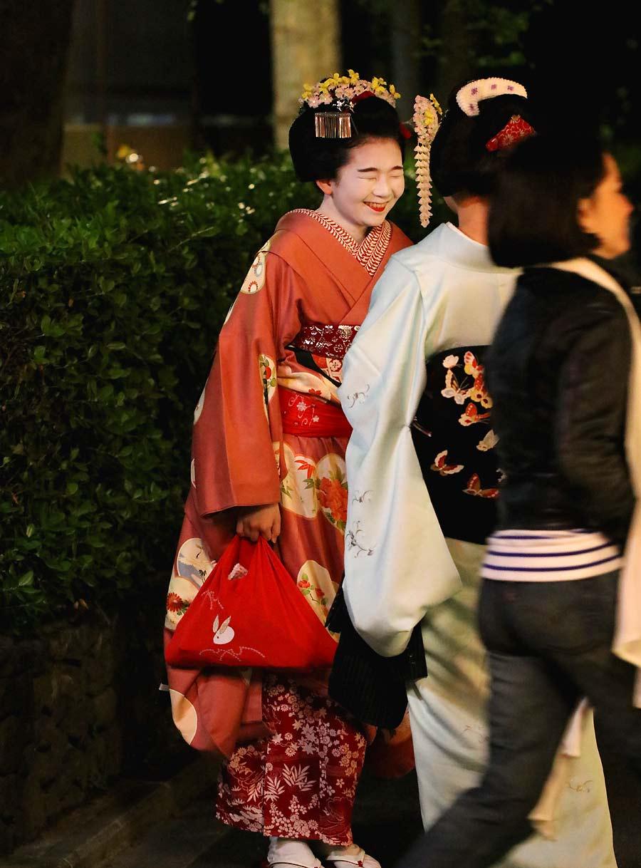 Japan12