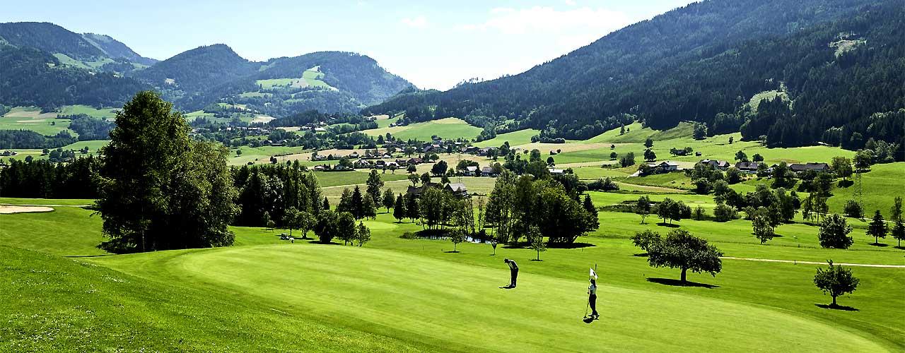 golfen_L