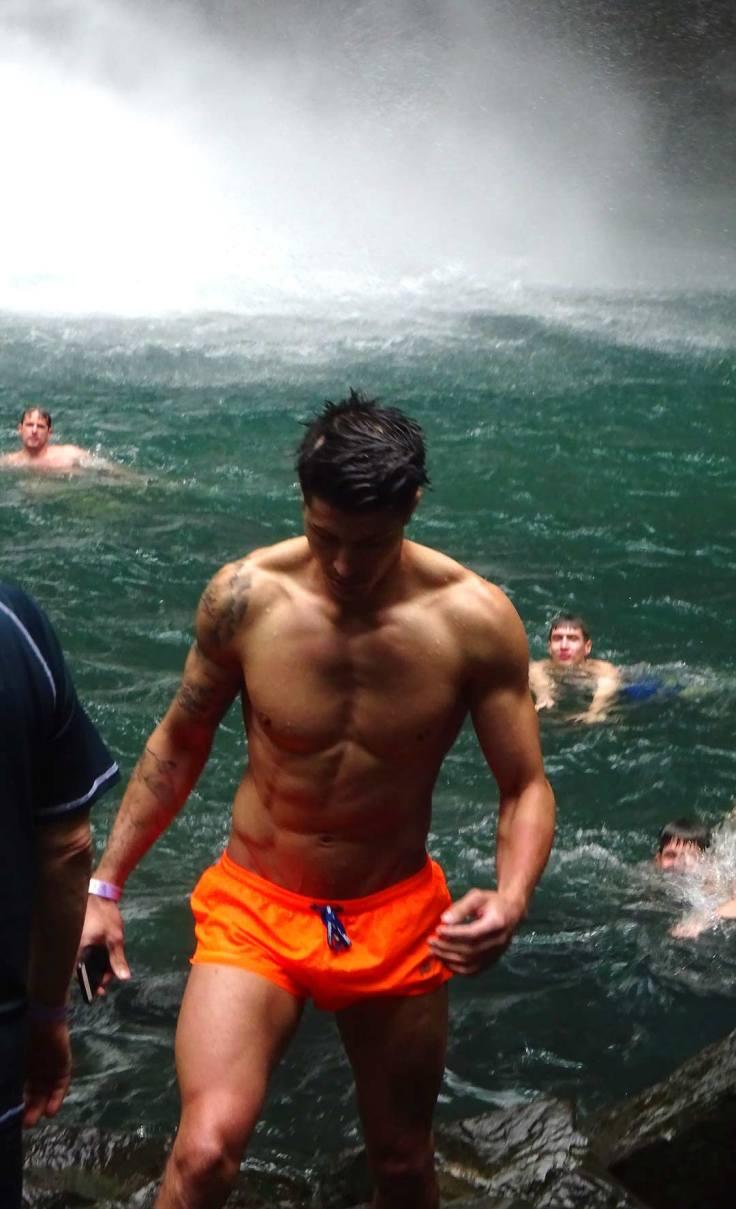 costarica-gays