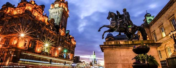 Edinburgh_Silvester_L.jpg