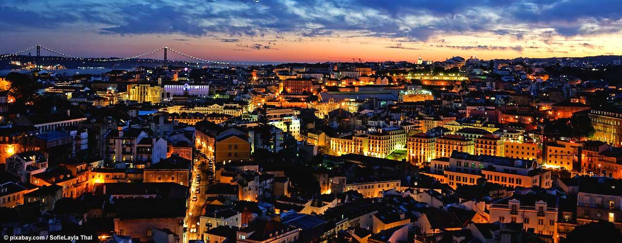 Lissabon_Silvester_L.jpg