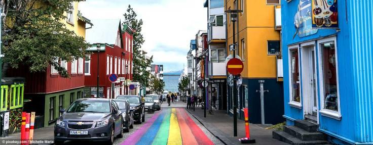 Reykjavik_Silvester_L.jpg