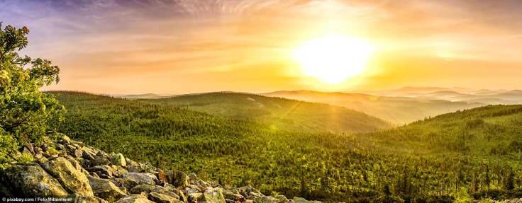 KR_BayerischerWald_sunset_L