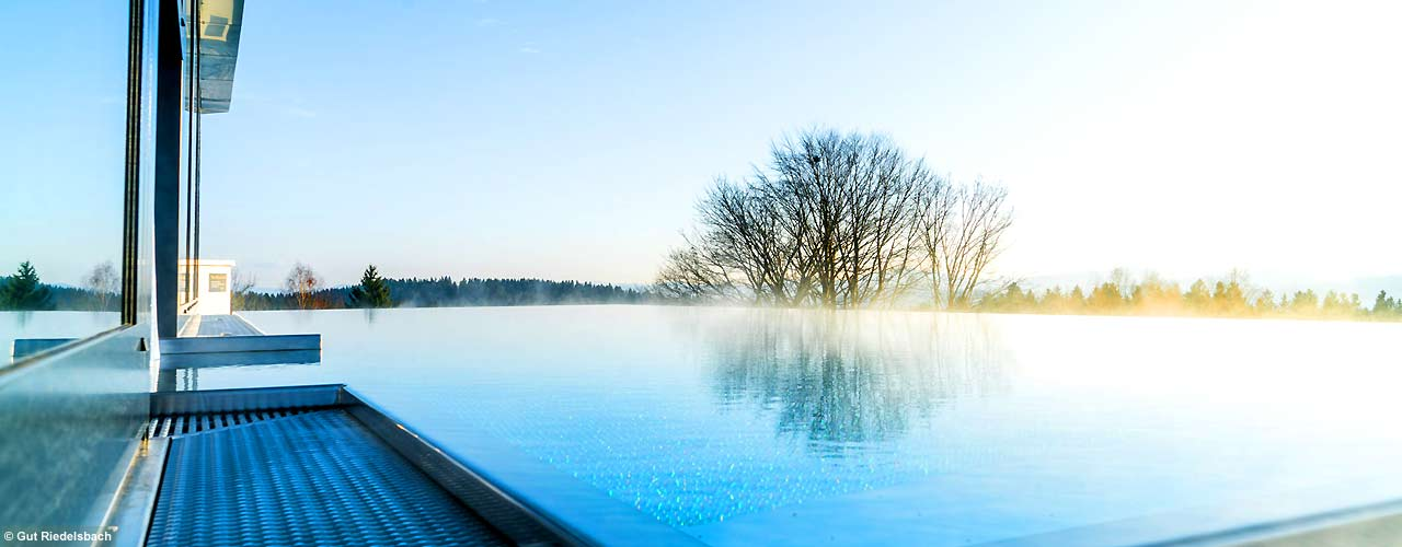 skypool_gutriedelsbach_L