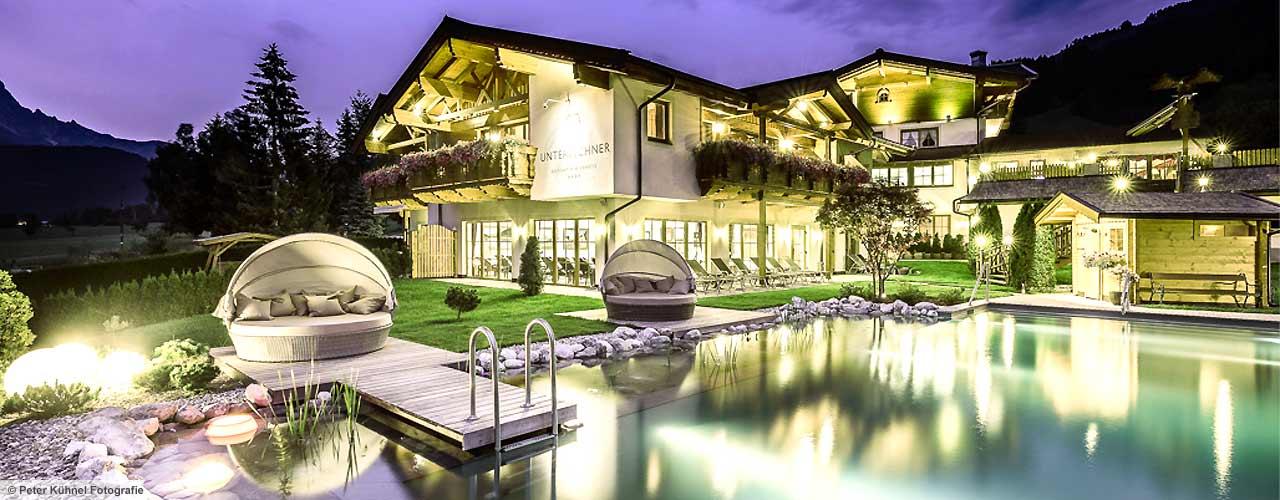 Hotel_Unterlechner_Baden_L