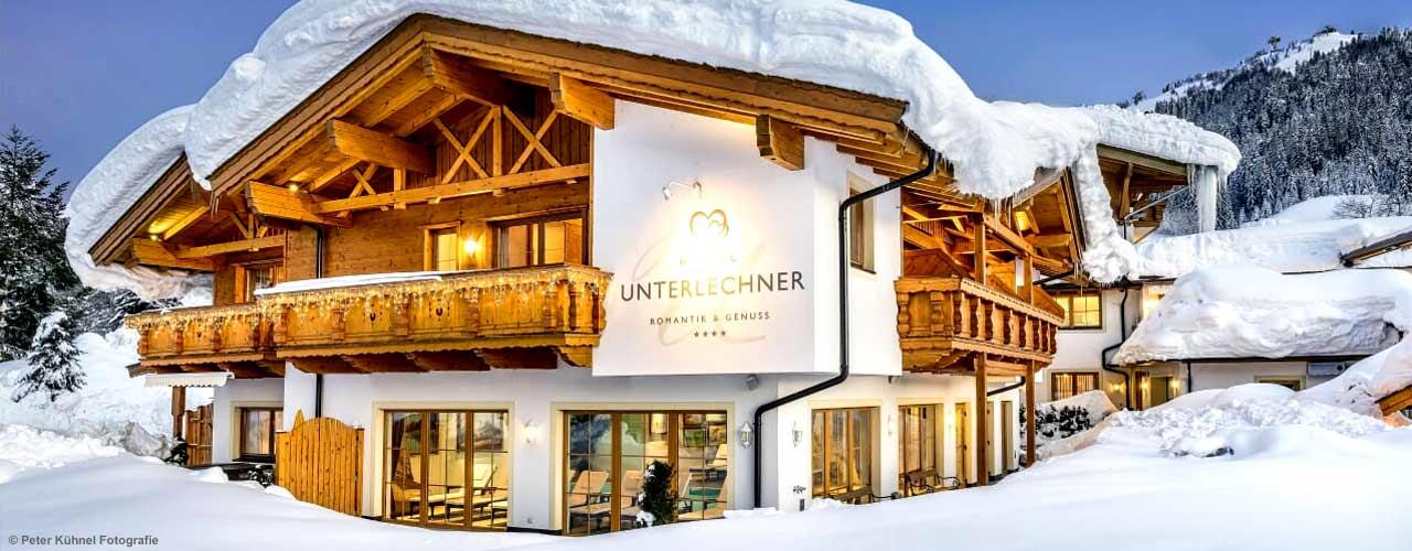 Hotel_Unterlechner_Schnee_L